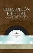 Edicion Especial Con Referencias-RV 1960