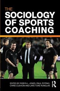 Sociology of Sports Coaching als eBook Download...