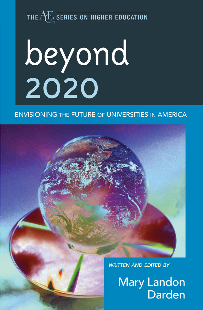 Beyond 2020 als eBook Download von