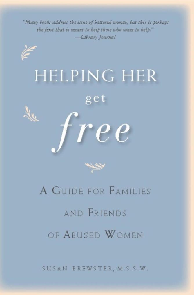 Helping Her Get Free als eBook Download von Sus...