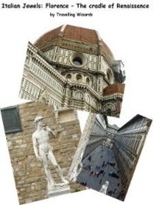 Italian Jewels als eBook Download von Travellin...