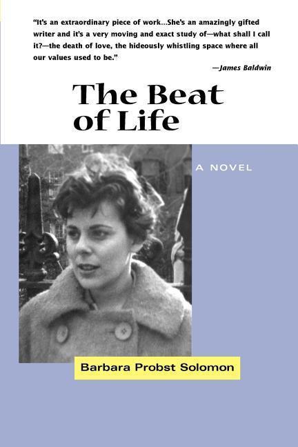 The Beat of Life als Taschenbuch