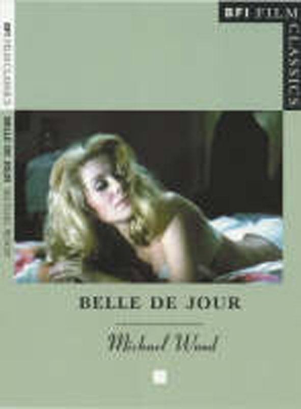 Belle de Jour als Taschenbuch