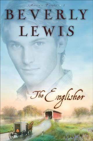 Englisher (Annie´s People Book #2) als eBook Do...