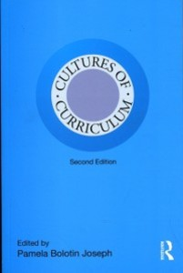 Cultures of Curriculum als eBook Download von