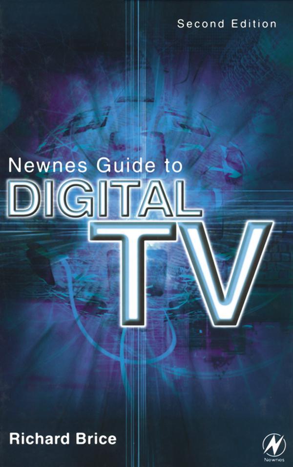 Newnes Guide to Digital TV als eBook Download v...