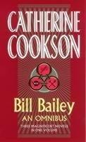 Bill Bailey Omnibus als Taschenbuch