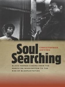 Soul Searching als eBook Download von Christoph...