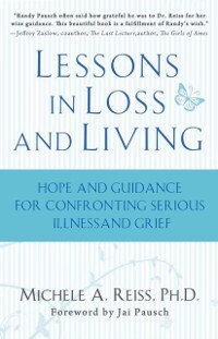 Lessons in Loss and Living als eBook Download v...