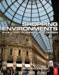 Shopping Environments als eBook Download von Pe...