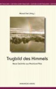 Trugbild des Himmels als eBook Download von
