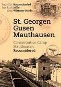 St. Georgen - Gusen - Mauthausen