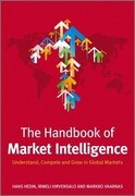 The Handbook of Market Intelligence: Understand, Compete and Grow in Global Markets
