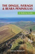 The Dingle, Iveragh & Beara Peninsulas Walking Guide