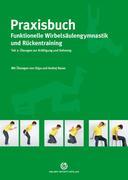Praxisbuch funktionelle Wirbelsäulengymnastik und Rückentraining 02