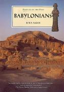 Babylonians als Taschenbuch