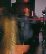 Saul Leiter - Retrospektive
