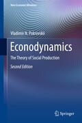 Econodynamics