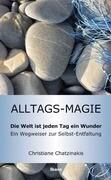 Alltags-Magie