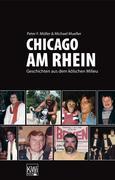 Chicago am Rhein