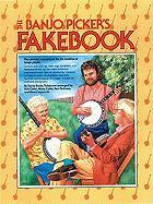 The Banjo Picker's Fake Book als Taschenbuch