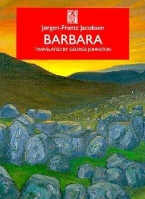 Barbara als Taschenbuch