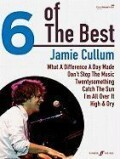 JAMIE CULLUM 6 OF THE BEST