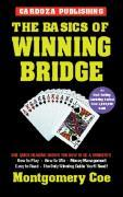 The Basics of Winning Bridge, 3rd Edition als Taschenbuch