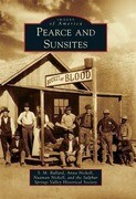 Pearce and Sunsites