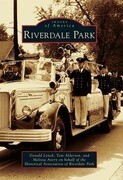 Riverdale Park