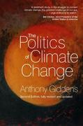 The Politics of Climate Change