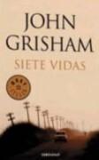 SIETE VIDAS(978)