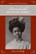 Remarkable Kentucky Women
