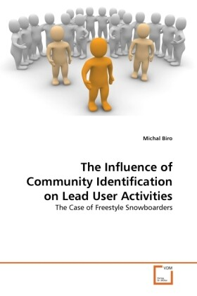 The Influence of Community Identification on Le...