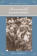 Remarkable Kansas Women