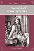 Remarkable Missouri Women