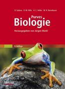 Purves Biologie