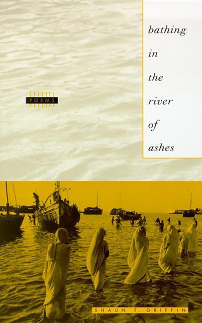 Bathing in the River of Ashes als Taschenbuch