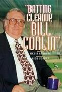 Batting Cleanup Bill Conlin