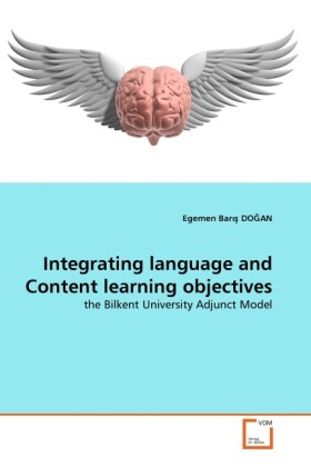 Integrating language and Content learning objec...