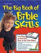 The Big Book of Bible Skills