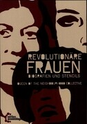Revolutionäre Frauen