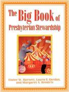 The Big Book of Presbyterian Stewardship