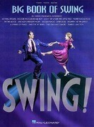 Big Book of Swing