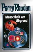 Perry Rhodan 45: Menschheit am Abgrund (Silberband)