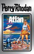 Perry Rhodan 7: Atlan (Silberband)