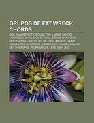 Grupos de Fat Wreck Chords