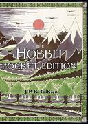 The Pocket Hobbit. 75th Anniversary Edition