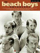 The Beach Boys Anthology als Taschenbuch