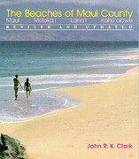 Clark: Beaches of Maui Revised